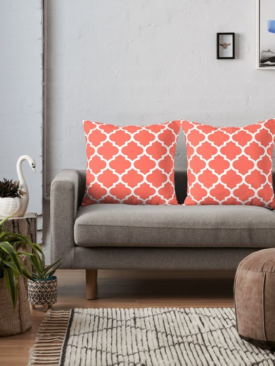 THE PANTONE COLOUR OF THE YEAR FOR 2019 IS LIVING CORAL . #LIVINGCORAL #LIVING #CORAL #PCOY19 #COLOROFTHEYEAR #COLOUROFTHEYEAR #COLOROFTHEYEAR2019 #COLOUROFTHEYEAR2019 #DISCOUNTED #PLAIN #SOLID #SOLIDLIVINGCORAL #PLAINLIVINGORAL #LIVINGCORALDECOR #LIVINGCORALHOME DECOR #DECOR #PATTERN #DOMES