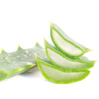4 Benefits of Aloe Vera For Natural Hair