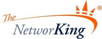 Summary Past Performance TNWK 2012 (Updated)