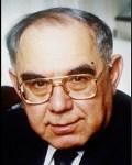 Avraham (Avrum) Shalom Bendor