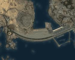 סכר אסואן