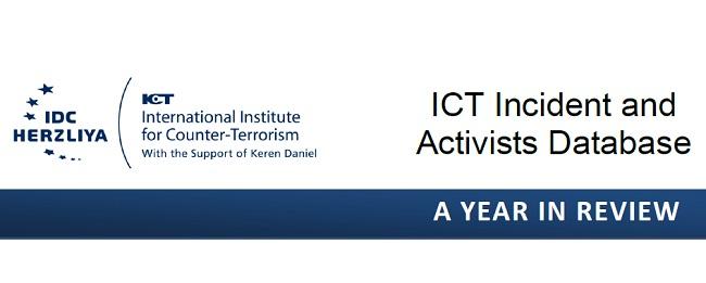 ict annual terror banner