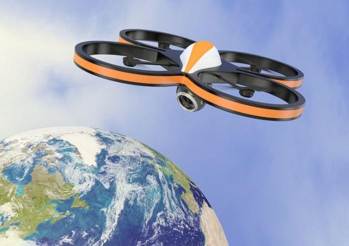 flying camera1