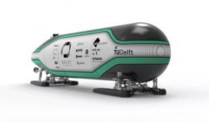 Hyperloop_delft