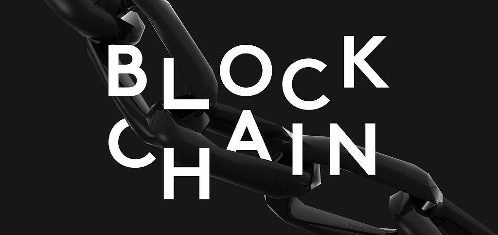 Blockchain Cyber Security Tech