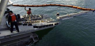 autonomous maritime systems