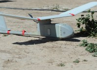counter uav system