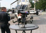 Police UAS