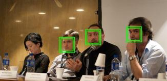 Facial Recognition Can Cause Privacy Problems