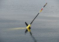 marine drone