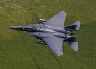 למטוס קרב