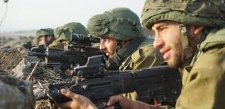 A New Infantry Brigade
