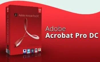 Adobe Acrobat Pro DC 2020 full descarga download free gratis crack serial keygen licencia patch descarga activado activate free key mega mediafire