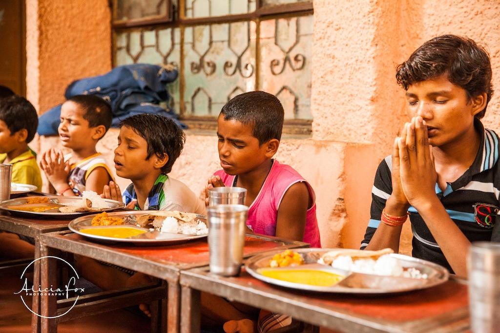I-India NGO in Jaipur