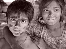 I-India | NGO in Jaipur for Child Rights