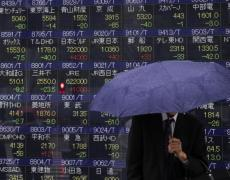Weaker Yen Means Japan's Big Bond Buyers Shy From Foreign Debt By Bloomberg