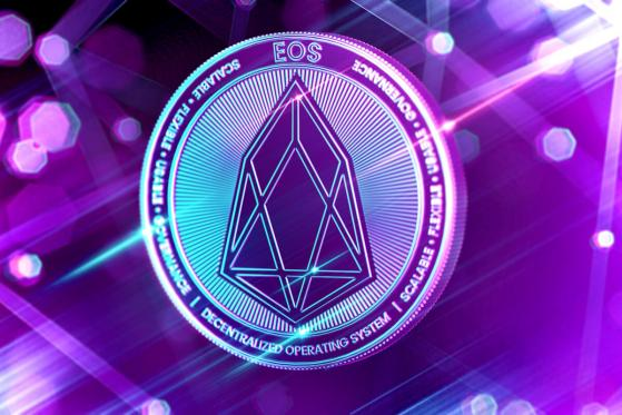EOS Voting: At This Pace, Blockchain May Go Live Within Days