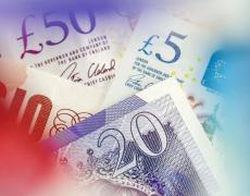 Decisive Week May Set Course for Currencies By Bloomberg