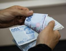 Turkish State Banks Move to Lift Lira as Market Rout Deepens By Bloomberg