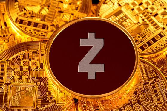 ZCash (ZEC) Starts Trading on Bitpanda