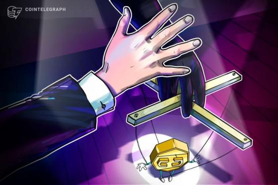 New Rules: US Regulators Extend Their Purview Within Crypto Industry