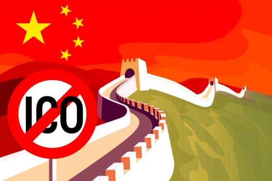 Chinese Newspaper Wants Crypto Reinstated, With Rules
