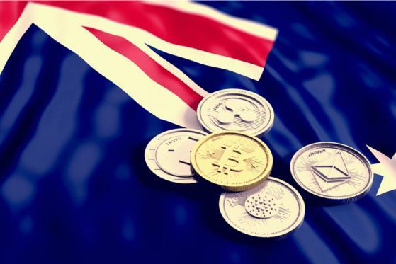 Australian Crypto Exchange Bitcoin.com.au Hires Former PwC Executive as CEO