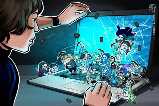 League of Legends Philippines Removes 'Cryptojacking' Code From Its Client