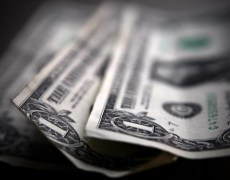 Dollar Still in Demand, For Now By Investing.com