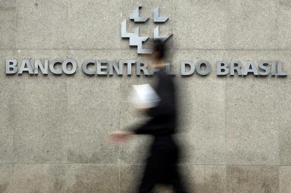 Focus: Mercado reduz projeção do IPCA para 3,56% e vê PIB em 2,31% em 2020
