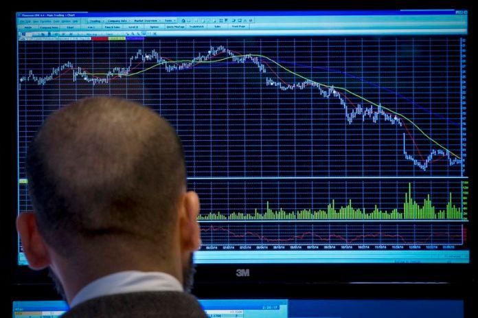 © Reuters. Austria's Oberbank withdraws from Iran