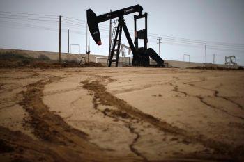 Resultado de imagem para P&D de petróleo somará R$ 90 bi em 30 anos, diz diretor-geral da ANP