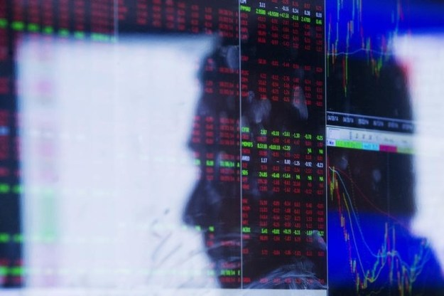 © Reuters. Morocco stocks lower at close of trade; Moroccan All Shares down 0.43%