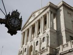 Euro, Sterling Drift Ahead of ECB, BoE News By Investing.com