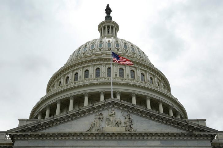 Senate Passes Stimulus Bill, China Slumps, Attack on Saudi - What's up in Markets