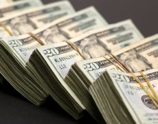 Dollar in Demand, Euro, Pound Under Pressure By Investing.com