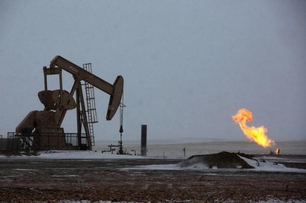 © Reuters. IEA cut its 2019 crude demand for 2019.