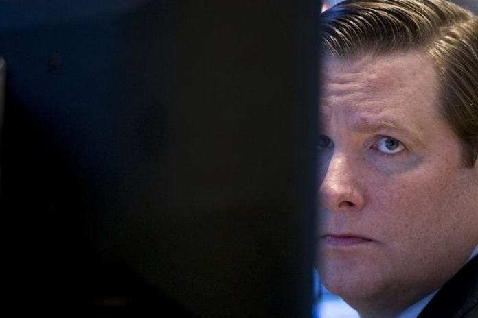 © Reuters. Belgium stocks higher at close of trade; BEL 20 up 0.51%
