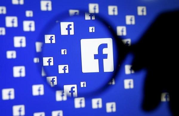 NewsBreak: Facebook Stock Falls as 46 AGs Join Antitrust Probe