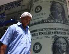 U.S. Dollar Unchanged Amid Latest Trade News By Investing.com