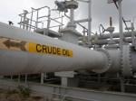 Oil Inventories Rose 1M Last Week - API