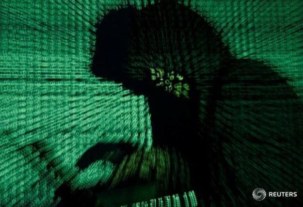 © Reuters. Bill would put brakes on U.S. states' rush to tax internet sales