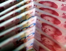 Yuan Falls Amid Trade Uncertainties; PBOC Adds $58B Into Banking System By Investing.com
