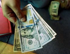 Dollar in Demand Ahead of Federal Reserve Decision By Investing.com