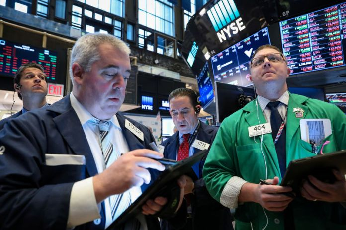 © Reuters. US equity futures rise for the second day in a row