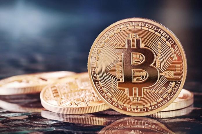 Coinshares, Blockchain Launch DGLD Gold Token as a Bitcoin Sidechain