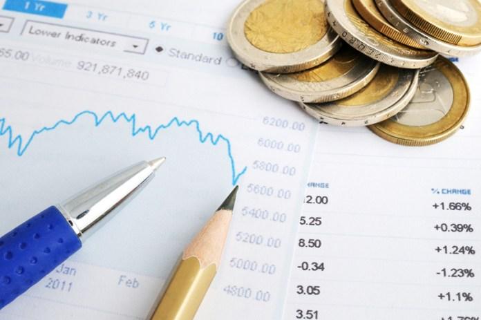S&P settles landmark derivatives-rating lawsuit in Australia