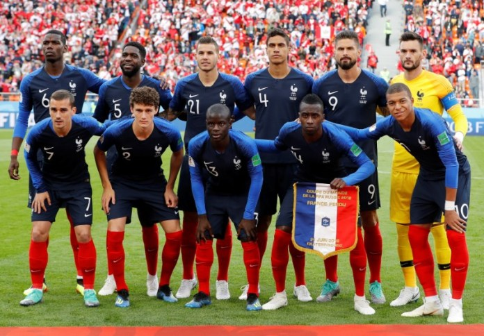 watch world cup 2019 online free
