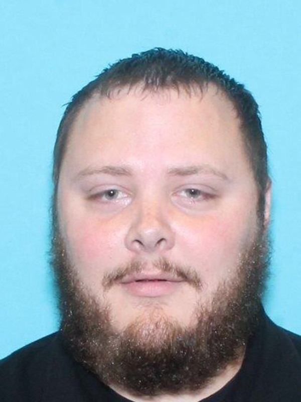 © Reuters. Handout photo of Devin Patrick Kelley, 26, of Braunfels, Texas, U.S., involved in the First Baptist Church shooting in Sutherland Springs