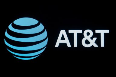 AT&T, Dish not in talks over DirecTV deal: source